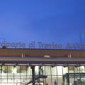 Trasporti aeroporto di Venezia-Treviso